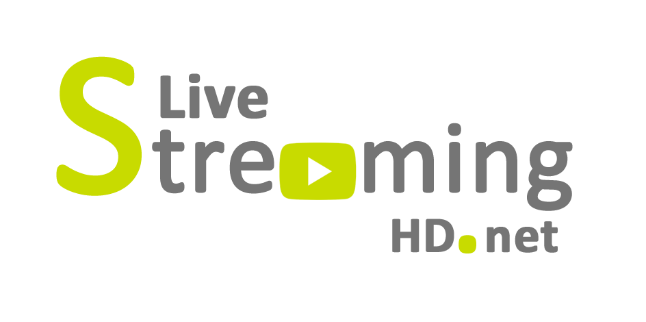 HD Live Streaming